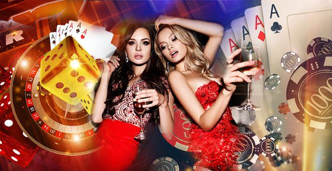 Lexiiwin Online Casino Singapore And Malaysia 4d Betting